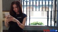 Samsung Galaxy J7+ bidik generasi millennial