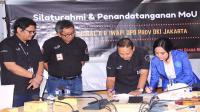 Telkom perkuat kerjasama dengan IWAPI