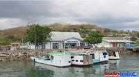 Kominfo perkuat jaringan seluler di Manggarai Barat