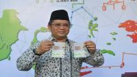 Kominfo tebar e-Money untuk dukung cashless society