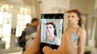 Mengulik kamera Galaxy Note8