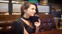 Smart Beauty Vivo V7 bikin selfie lebih natural