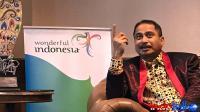 Warganet anggap Arief Yahya sukses sebagai Menpar