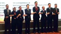 ASEAN-Tiongkok perkuat kerjasama di bidang media
