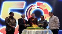 Indonesia di titik krusial masuk ke arena digital