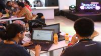 XL bangun budaya digital bagi karyawan