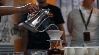 """Ralali.com makin """"kental"""" dengan pebisnis kopi"""