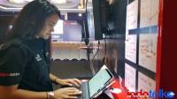 Telkomtelstra gratiskan layanan remote working selama 6 bulan
