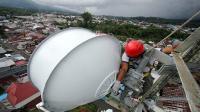 XL bukukan keuntungan Rp 238 miliar