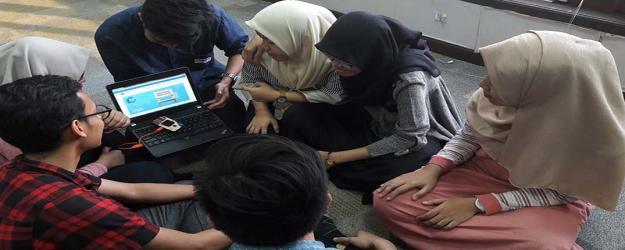 eLearn.id tingkatkan keahlian anak