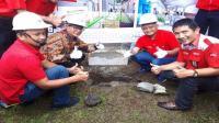 Telkom wujudkan Bukittinggi sebagai broadband city