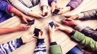 Ekonomi Indonesia dalam cengkraman digitalisasi