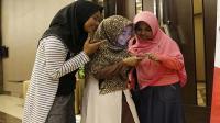 Travalal bidik wisatawan muslim di Indonesia