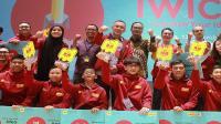 IWIC terima 3 ribu ide segar untuk Indonesia Digital Nation