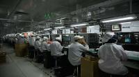 Vivo pertahankan posisi 5 besar di pasar smartphone Indonesia