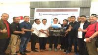 RKB Telkom hadir di Simalungun
