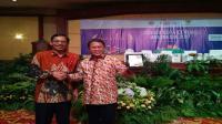 Belum ada kota yang ideal adopsi smart c   ity di Indonesia