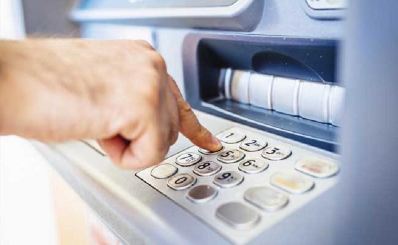 Gandeng KasPro, nasabah Danamon bisa tarik tunai tanpa ATM