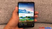 Huawei Nova 2i : Empat kamera dan full view display jadi andalan