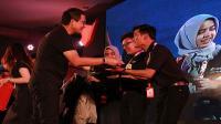 Ini 10 Peserta terbaik IndonesiaNEXT