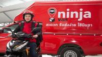 Ninja Van concludes Series C Funding