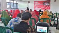 BLANJA.com bawa pelaku UKM di Bogor Go Online