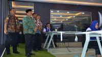 Lintasarta dukung smart city di Langkat