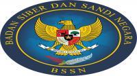 BSSN jangan menjadi alat politik