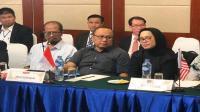 ACIOA tunjuk Councillor untuk Indonesia
