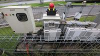 Pemerintah perlu berikan insentif di pembangunan jaringan telekomunikasi