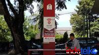 Kominfo bidik 2 ribu UKM di Padang Go Digital