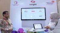 Xsight, andalan Metranet untuk Big Data