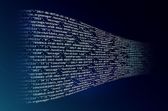 Nokia tawarkan software analitik berbasis AI