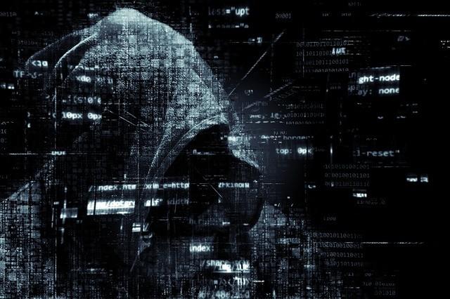 Trojans Mobile Banking mengancam transaksi finansial