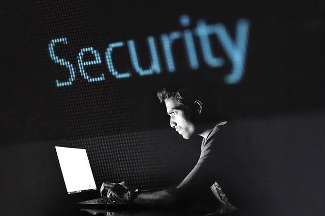 Waspada terhadap 5 ancaman kejahatan siber ini!