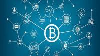 DAM Corp kembangkan eMoney berbasis blockchain