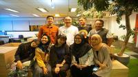 CICIL perkuat layanan di luar Jawa