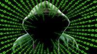 Pakar bicara tentang maraknya data pribadi yang bocor