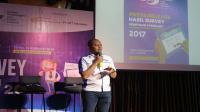 APJII siap hadirkan desa internet di Ambon