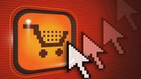 Go Digital, penjualan IKM ini melonjak
