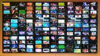 DPR ingatkan banyak PR untuk TV digital