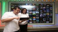 MNC Vision Networks tayangkan Shopee Liga 1