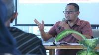 Dirjen Aptika: Revisi PP PSTE tak perlu tunggu UU Perlindungan Data Pribadi!
