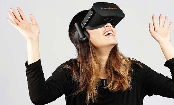 KT Corp jadikan Malaysia sebagai pusat bisnis VR