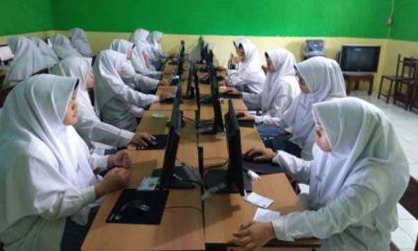 WFH tingkatkan risiko keamanan siber dalam infrastruktur cloud