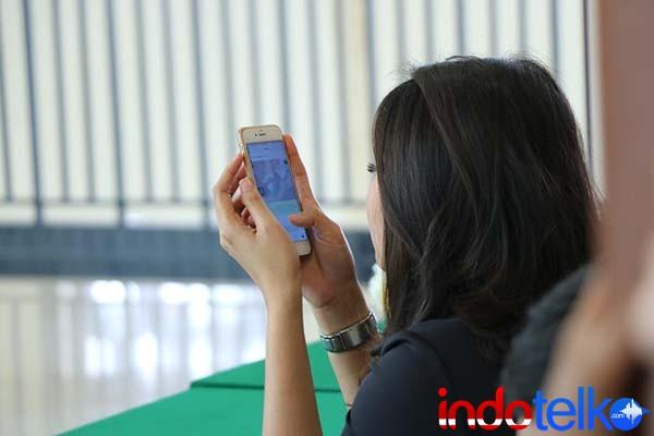 20 influencer gamer perempuan meriahkan Charity Match Kartini Day Ladies Showdown