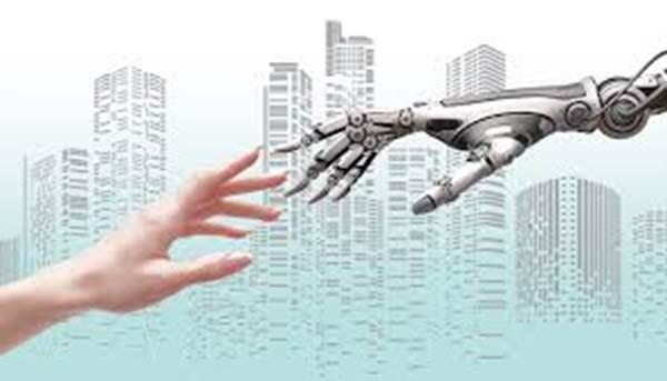 Digitalisasi harus perhatikan kedaulatan dan kemandirian digital