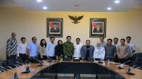 Startup PnP potensi kolaborasi dengan OKE OCE