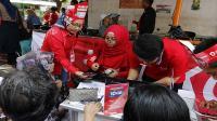 Soal registrasi prabayar, Kominfo banyak bikin bingung masyarakat