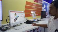 Smart branding, solusi OOH dari Smart City Nusantara